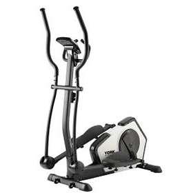York Fitness Perform 220