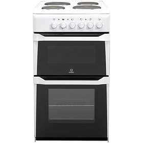 Indesit IT50EW S (White)