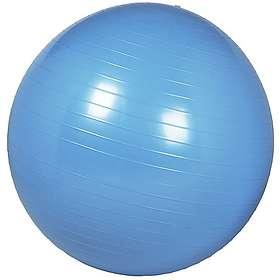 Asaklitt Gymboll 55cm