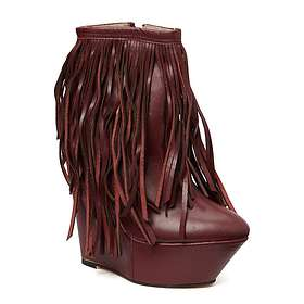 5d0d8af9d67 Jämför priser på Friis & Company Freda Boots, stövlar & stövletter ...