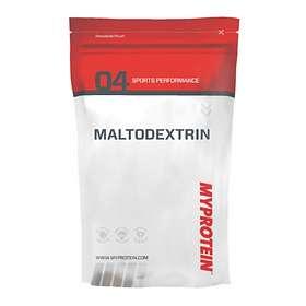 Myprotein Maltodextrin 2.5kg