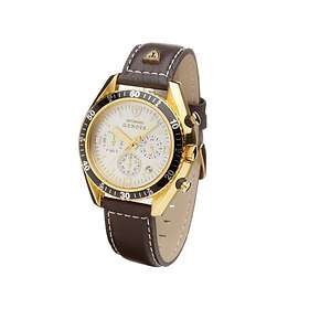 pages watches genova women watch crystal s dial gg womens aqua band embellished geneva silicone