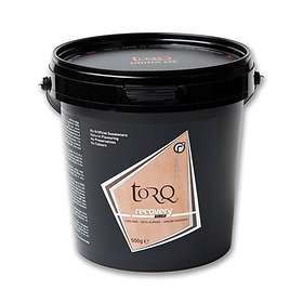 Torq Recovery 0,5kg