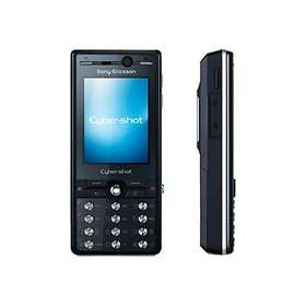 SONY ERICSSON K810 DRIVERS FOR WINDOWS