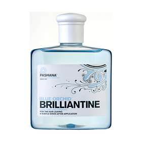 Pashana Original Brilliantine 250ml