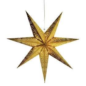 Star Trading Antique Star (H600)