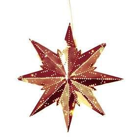 Star Trading Mini Star