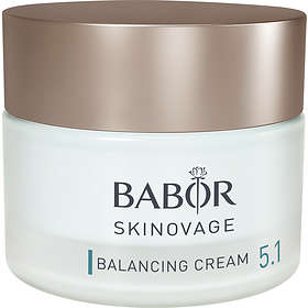 Babor Skinovage 5.1 Balancing Cream 50ml