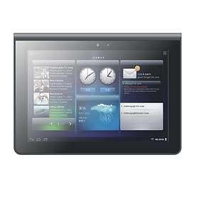 DmTech Tablet 9458DCB