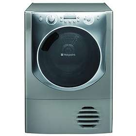 Hotpoint AQC9BF7S (Silver)