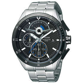 Pulsar Watches PS6039