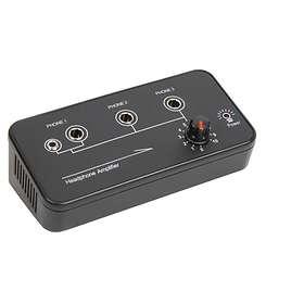 AVSL Chord 170.195