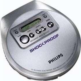 Philips AX2201