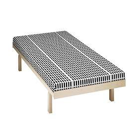 Artek 710 Dagbädd (Alvar Aalto)