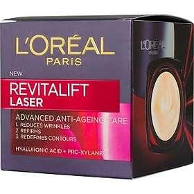 L'Oreal Revitalift Laser Advanced Anti-Ageing Care 50ml