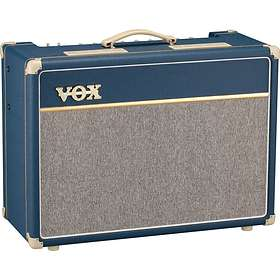 VOX AC15C1-BL Limited Edition