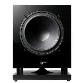 Audio Pro B1.36