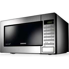 Samsung GE87MC (Sølv)