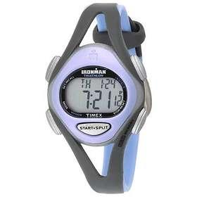 Timex Ironman Triathlon 50-Lap T5E511