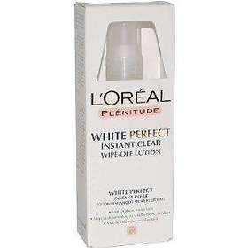 loreal plénitude 04082018 free essay: plenitude by l'oreal was introduced to the us market in 1988 eight years since its introduction, it has quickly become the #2 brand in the.