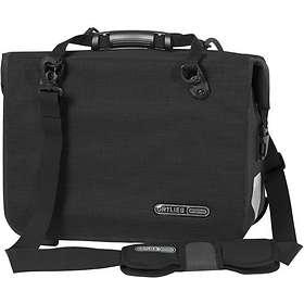 Ortlieb Office-Bag Plus QL2 L