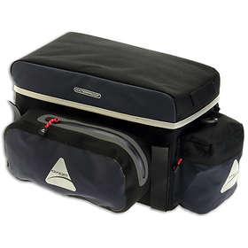 Axiom Trunk Bag Randonnee Trunk 12