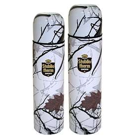 Stabilotherm Steel Thermos Camouflage 0.5L