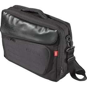 Abus Urban Exclusive Premium Office Bag ST 7720 KF