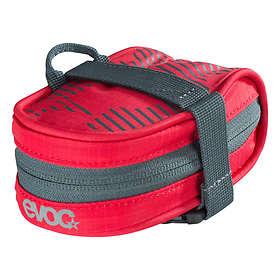 Evoc Saddle Bag Race