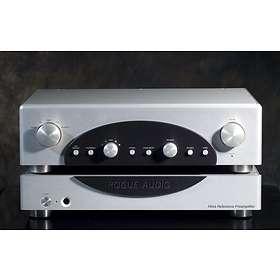 Rogue Audio Hera II