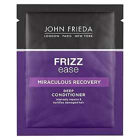 John Frieda Frizz Ease Miraculous Recovery 25ml