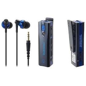 Audio Technica ATH-BT05