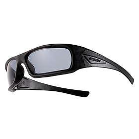 7e9e36c8 Hos Sammenlign Solbriller Best Priser Pris 5b På Prisjakt Ess QCsrxtdh
