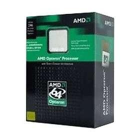AMD Opteron 3380 2,6GHz Socket AM3+ Box