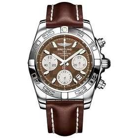 Breitling Chronomat 41 AB014012.Q583.431X