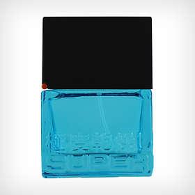 Superdry Neon Blue edt 40ml