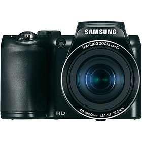 Samsung WB101