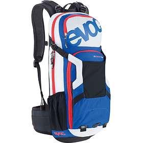 Evoc FR Enduro Team 16 M/L 16L