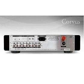 Leema Acoustics Corvus