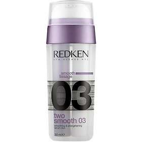 Redken Two Smooth 03 Duo Treatment 30ml