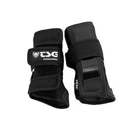 TSG Protection Professional  Elbow Support