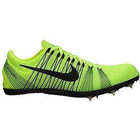 fae63cfeee8 Find the best price on Nike Zoom Victory 2 (Unisex)