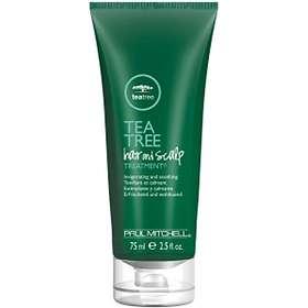 Paul Mitchell Tea Tree Hair & Scalp Treatment 75ml