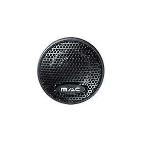 Mac Audio Street T19