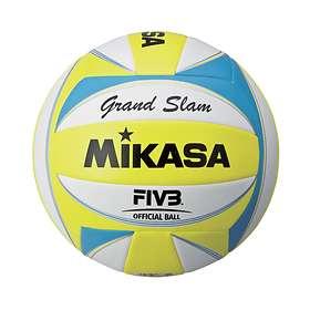 Mikasa Beach Grand Slam