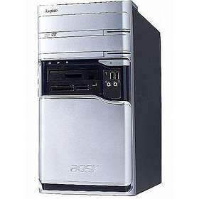 ACER ASPIRE E380 DVD DRIVER FOR WINDOWS 7