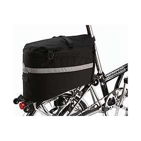 Brompton Racksack