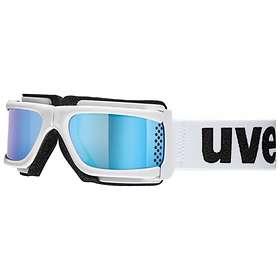 Uvex Pocket