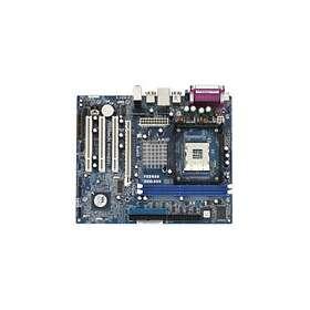 ASROCK K8N68PV-GLAN WINDOWS 8 X64 DRIVER DOWNLOAD