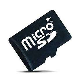 Intermec microSDHC 4GB
